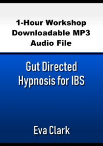 Gut Directed Hypnosis for IBS