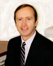 Dr. John Butler